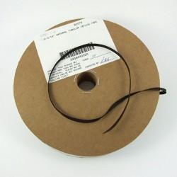 Teflon Ribbon