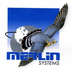 Merlin Receivers