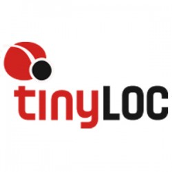 Tinyloc Receivers
