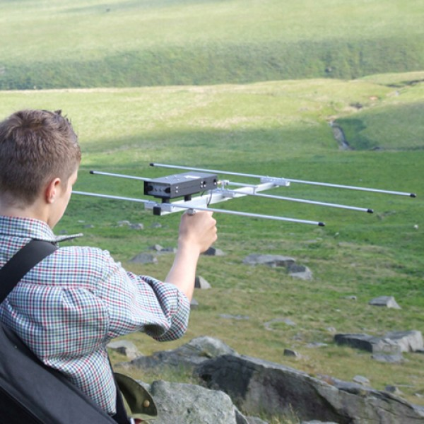 TRX-3S & TRX-16S Telescopic Systems: Prices From...