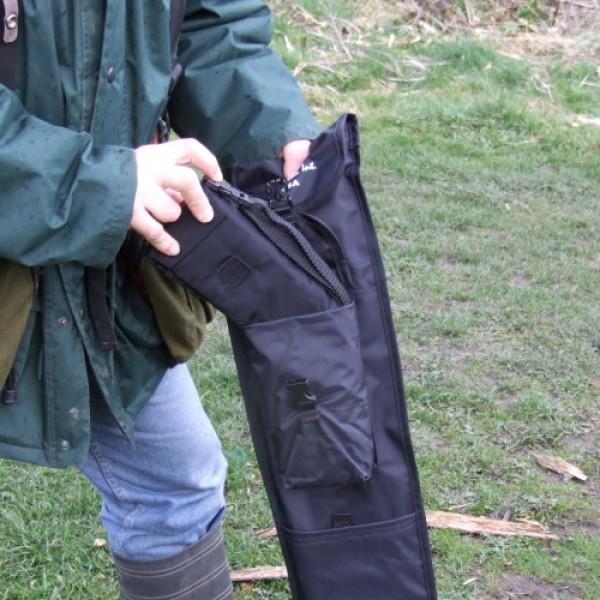 Carry Case Nylon For Standard Folding Yagi Antenna